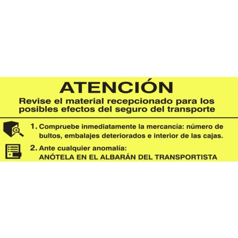 FREGADERO ROCA BP , DE 1 CUBETA DE ACERO INOX 46,9,x44,8x18cm, COLOR SATINADO PULIDO,INSTLACION: SOBRE ENCIMERA Y BAJO ENCIMERA, VALVULA INLCUIDA A870110400