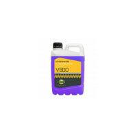 Fregasuelos Insecticida Doble Acción VINFERMATÓN: elimina insectos y limpia cualquier tipo de suelo. Botella 5 Lt.