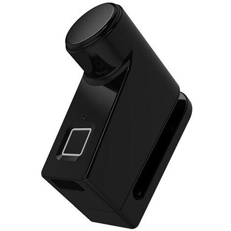 Controller di Accesso Biometrico Serratura biometrica con impronta digitale elettronica senza chiave Serratura di sicurezza digitale intelligente per camera da letto o Ufficio