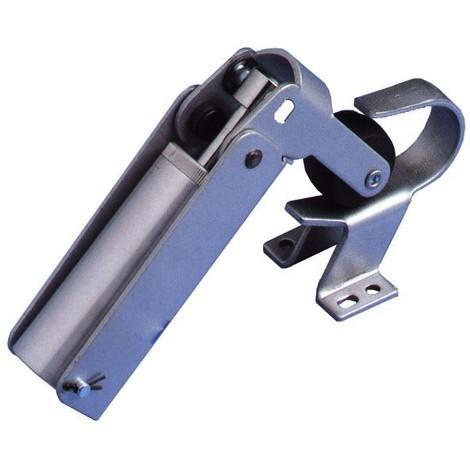 Freno Retenedor 2 Grad.plata - JUSTOR - 0222