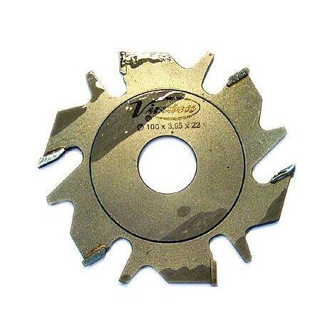 FRESA (AB-11C) 1440080