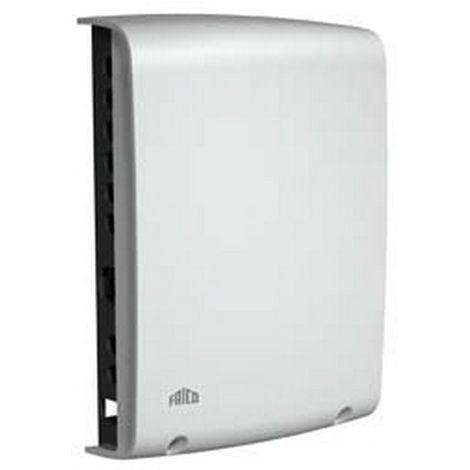 Frico 17534 - SIReC1X Electronic Card external HUB