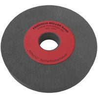 HE062= 600 Einfach Haken L 6cm ZA 25 für Tegometall Lochwand RL Einzelhaken