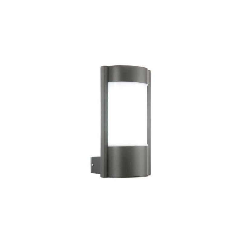 Image of Outdoor Outside Modern Wall Light Lamp Shade for Garden Patio 13W - Frincha