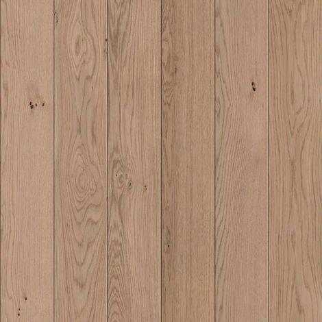 Friso de PVC madera Carmel Wood 25x265cm
