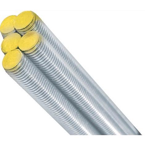 14 mm filettatura IG 3//4 AG con beccuccio per tubo Soytich ALF1+F1 Raccordo filettato per serbatoio