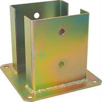 200PZs 50Volt 220pF 0402 1005 SMT SMDmontaggio su superficie condensatori a chip