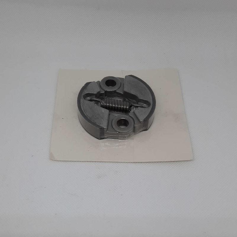 Frizione compatibile con decespugliatori Oleo Mac, Efco - 270247