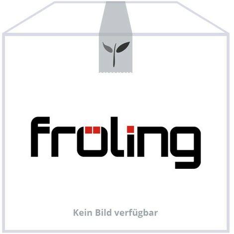 Fröling P4 Pellet 25 Rost f. Brenner 2010/02