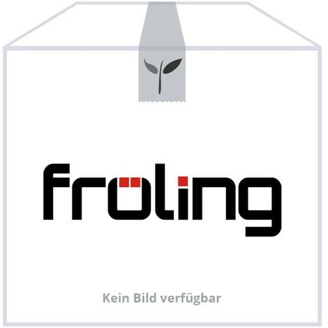Fröling WOS Antriebsh. TM 150/860 lg