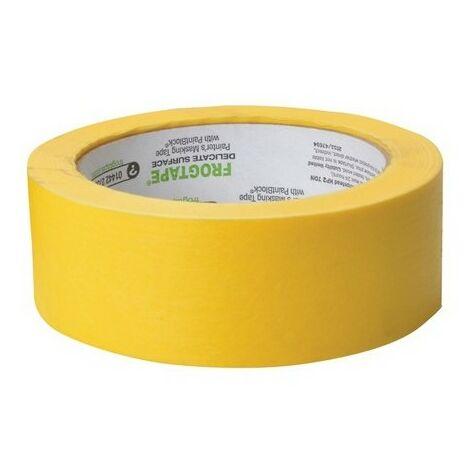 FrogTape Delicate Masking Tape - Choose width
