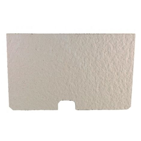 Front insulating panel - DIFF for Chappée : SX5213310