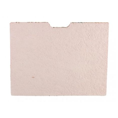 Front panel insulation - DIFF for Chappée : SX5213410