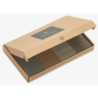 FRONTIER Composite Decking Sample Pack