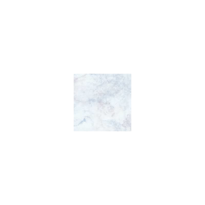 Image of Frontline Arctic Marble Wetwall Panel 2420mm x 1200mm - Clean Cut