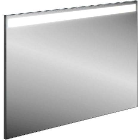 Frontline Joy 1000mm LED Mirror with DeMister Pad