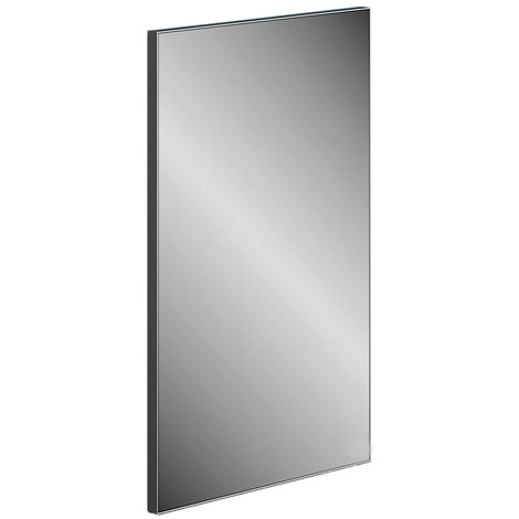 Frontline Joy 400 x 680mm Rectangle Bathroom Mirror