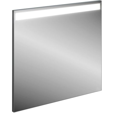 Frontline Joy 800mm LED Mirror with DeMister Pad