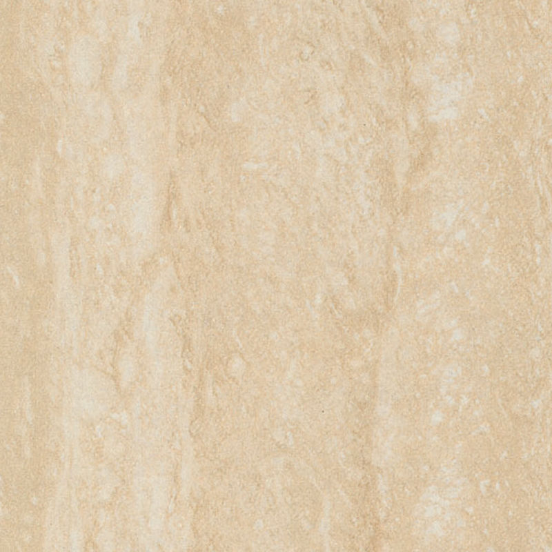 Image of Frontline Travertine Wetwall Panel 2420mmx1200mm - Clean Cut