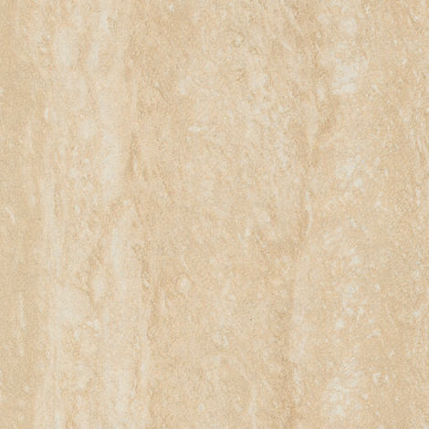Frontline Travertine Wetwall Panel 2420mmx1200mm - Clean Cut