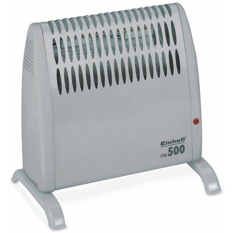 Frostwächter EINHELL FW 500
