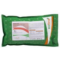 Frutella N8 de 1 kg. Abono para Plantas ecológico granulado de Alta disolución.Especial para orquideas