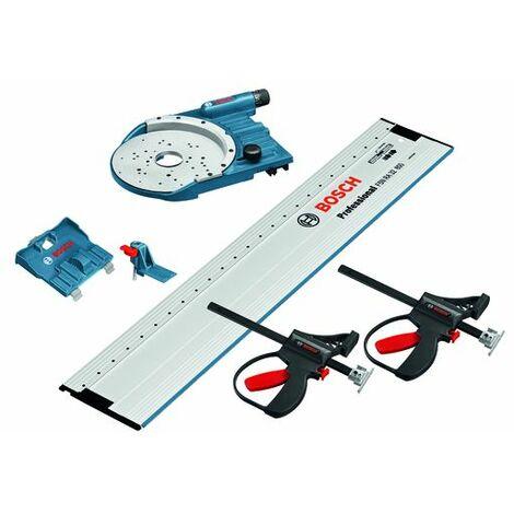 FSN OFA 32 KIT 800 Professional Bosch FSN OFA 32 KIT 800