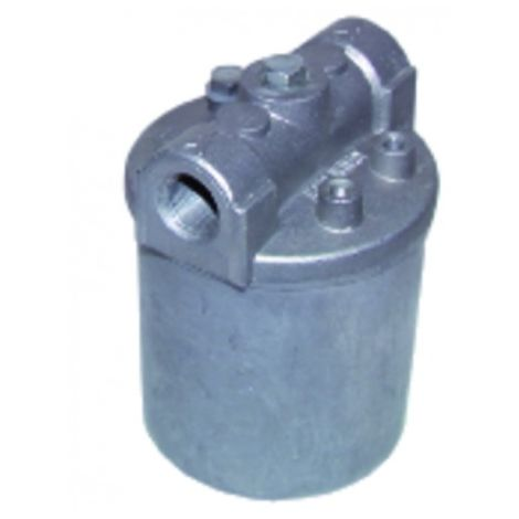 Fuel filter p/bt55dsg - BALTUR : 30768
