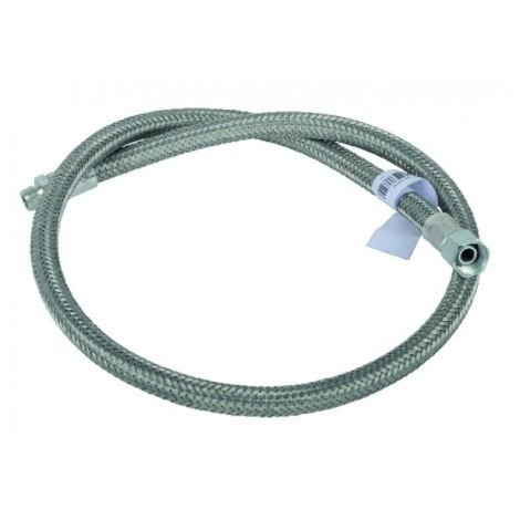 Fuel hose pipe RL 28/38/50 - RIELLO : 3003769