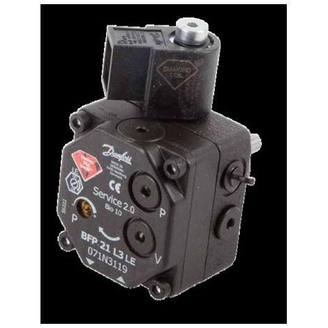 Fuel oil pump - DANFOSS : 071N3119