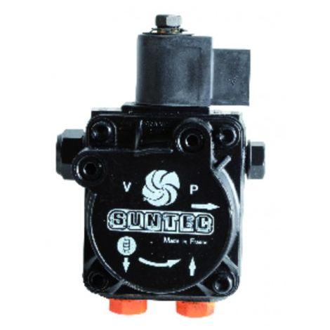 Fuel pump suntec al 65b9581 2p0500 - SUNTEC : AL65B95812P0500