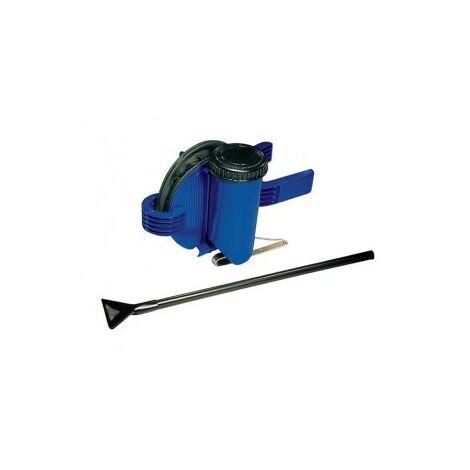 Fuelle sulfatar pulverizacion r-6003