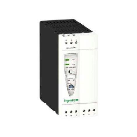 FUENTE CONMUTADA 5A 24VDC 120W ABL8REM24050