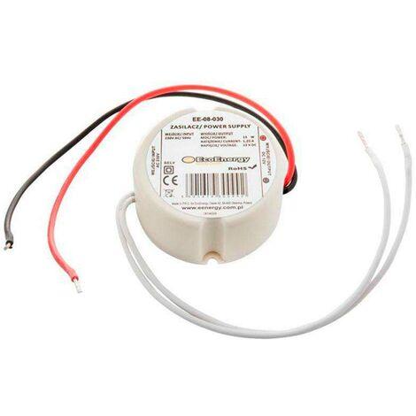 Fuente de alimentación 24VDC para LD1051327-32