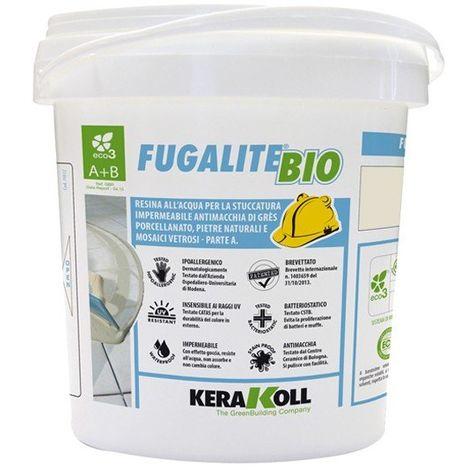 Fugalite Bio avorio 3 kg