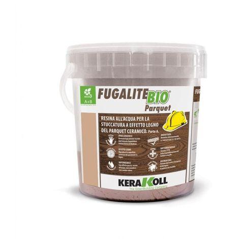 Fugalite Bio Parquet castane 3 kg