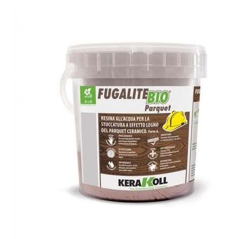 Fugalite Bio Parquet fraxin 3 kg
