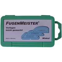 Fugenmeister Winkel 4250782801005 Inhalt: 1