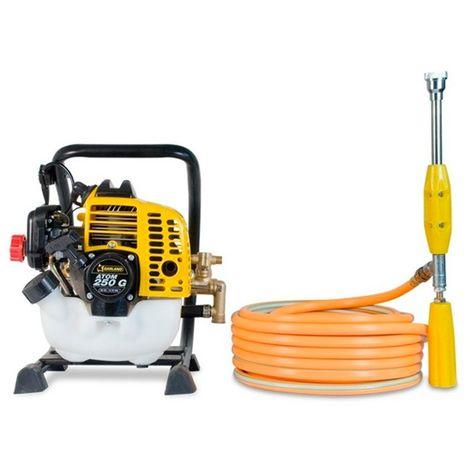Fumigador a gasolina 26cc Atom 250G