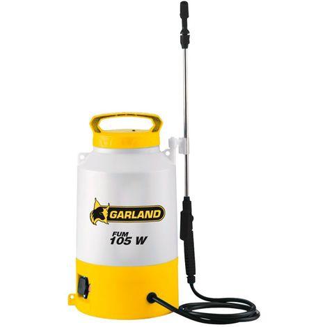 Fumigador batería 12V 5L FUM 105 W-V20