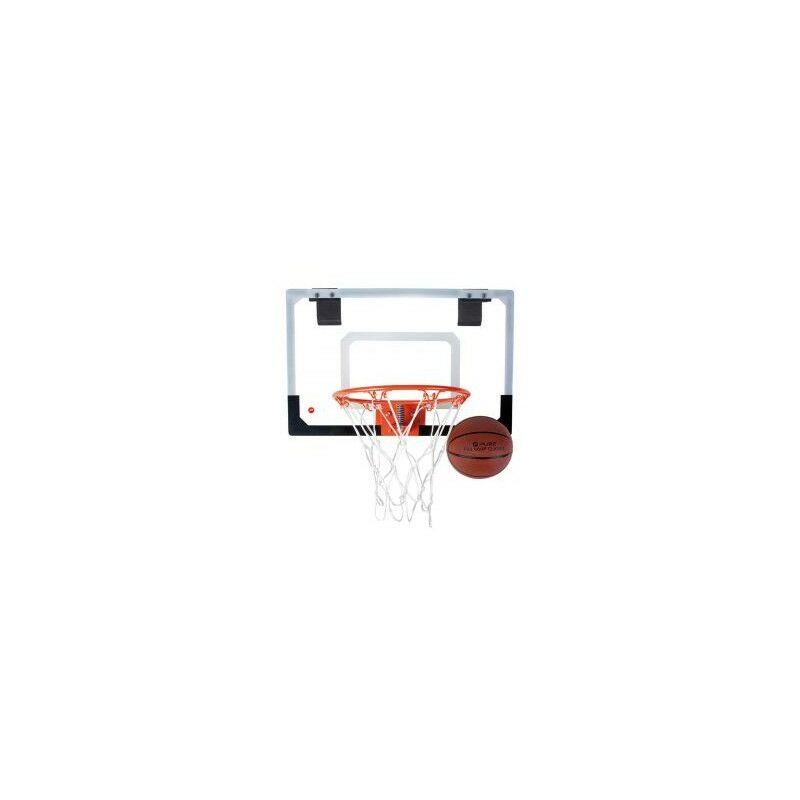 2dimport - Fun Set de basket-ball
