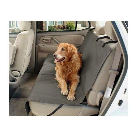 Funda Cubre asientos de coche para Mascotas