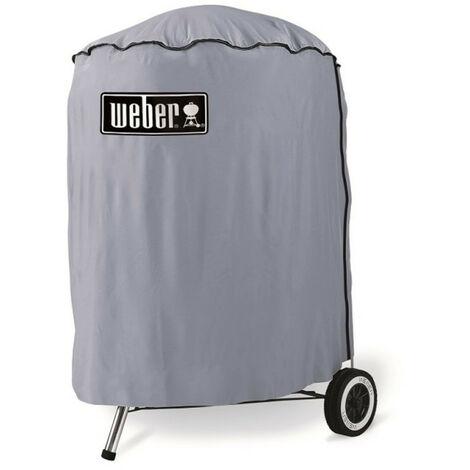 Funda de barbacoa Weber - varias tallas disponibles