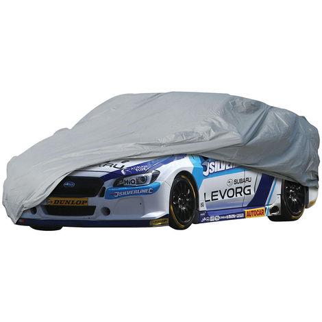 Funda para coche 4.820 x 1.190 x 1.770 mm (L) - NEOFERR
