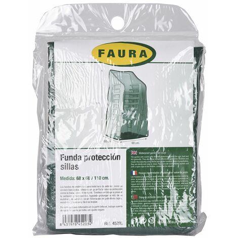 """main image of """"Funda para protección de sillas"""""""