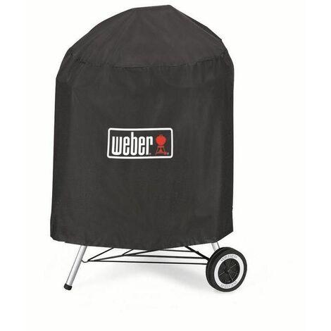 Funda Premium para barbacoas de carbón Ø 47 cm Weber