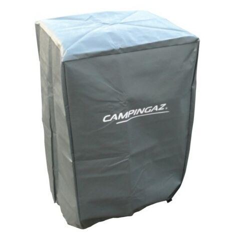 Funda Proteccion Estufa Gas 75X48X45Cm Campingaz