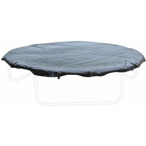 Funda protectora cama elástica 305 cm - Mars XXL