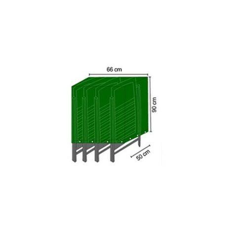 Funda sillones 90x50x66