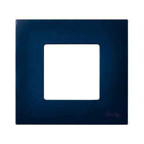 Funda Simon 27 Play Azul